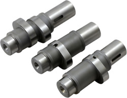 Andrews High-performance Cams Ts570 Grind 269170