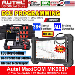 2021new Launch Cr629 Obd2 Code Reader Scanner Fault Diagnostic Tool Abs Srs