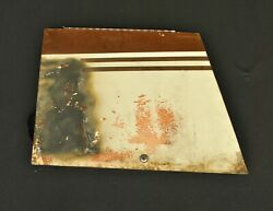 Piper Pa28-180 Cherokee Baggage Compartment Door Assembly 82657-00 82657-000