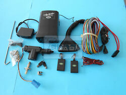 Ant-itheft Electric Original Discovery 1 Range Rover Classic Stc8041a