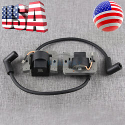 2pcs Ignition Coil For Kohler Ch18 Ch22 Ch25 Ch730 Ch740 24 584 15-s 24 584 36-s