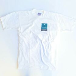 Vtg Apple Computer Networking And Com. Product Introduction 1989 Xl T-shirt Mac