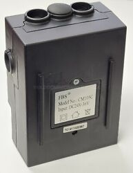 New Cm105c Motor Control Box For Infinite Position Pride Lift Chairs Eleasmb6237