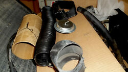 1961-1964 Pontiac Air Conditioning Sysyem. Complete Winter Project