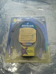 Iogear Minilink 6and039 Ps2 Kvm Switch Cable 406723