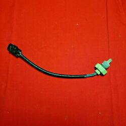Kawasaki Ultra 250x 260x 260lx 300x 300lx 310x 310lx Air Temp Temperature Sensor