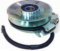 PTO Clutch For Exmark 1 633099 OEM UPGRADE Free Upgraded Bearings 1.125quot; I.D. $144.95