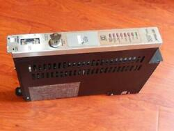 Used Square D Sy/max 8020 Scp631 Fl