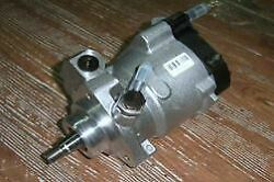 Genuine Brand New Pump Assembly-fuel Suits Actyon Sports 2009-2011 2.0l Diesel