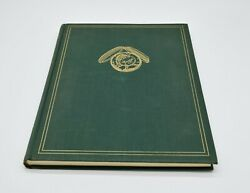 Genuine Rolex The History Of The Self-winding Watch Limited Edition Book