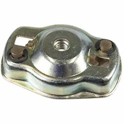 Line Trimmer Recoil Starter Pawl For Husqvarna 128ld 128cd 223l 326l Weedeaters