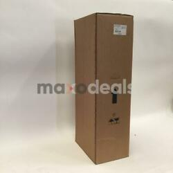 Schneider Electric Nsycuhd1k62p4 Climasys Outdoor Cooling Unit New Nfp Sealed