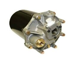 New Air Dryer - Ad-9 Ad9 Style - Replaces Bendix 065225