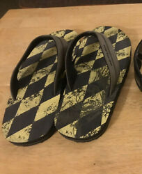 Flying Tiger Limited Oakley Sandals Yellow SI AP Assault Medusa Romeo pin GASCAN $79.99