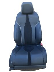 Mint 2019-2020 Acura Rdx A-spec Front Seat Right Passenger Side W Airbag Air Bag