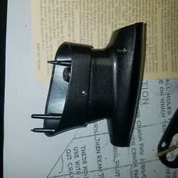 1963 1964 Chevrolet Guide-matic Autronic Eye Automatic Headlight Dimmer
