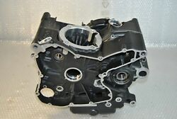 Ducati Monster 821 Crankcase Engine New Code 22523782a