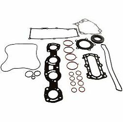Yamaha Installation Gasket Kit For 1.8l N/a190-sx/ar 212-x/ss Fx-hoand039s 190fsh