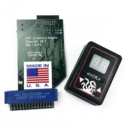 Php Hydra Tuning Chip Tuner For 1994-2003 Ford 7.3l Powerstroke Diesel F250 F350