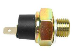 Uro Parts Oil Pressure Switch Stc4104 For Land Rover Discovery 2000 4.0l 3950cc