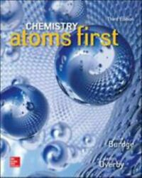 Lab Manual For Chemistry Atoms First By Gregg Dieckmann And John W. Sibert...