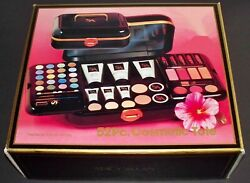 Cosmetic Set Kit – 52PC Cosmetic Set With Tote $18.00
