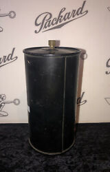 Packard Oil Filter Nos1930andrsquos