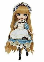 Second Hand Groove Pullip Classical Alice Ver. Version P-096