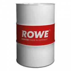 Rowe Hightec Hypoid Ep Sae 75w-140 S-ls - 200 Liter