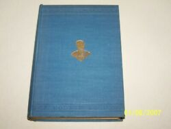 The Evolution Of Physicseinstein Albert Leopold Infeld First Edition Hardcover