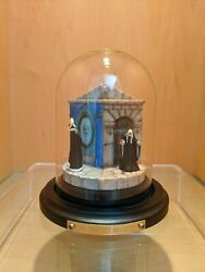 Goebel Miniatures The Perfect Disguise Disneyana 1997 Le 400 Of 500 Snow White