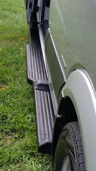 Owens Products 68010 Owens Factory Custom Tpo Running Boards