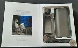 Zelco Itty Bitty Book Light Volume 2 - Vintage From 1998