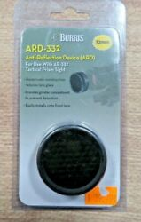 Burris Anti-reflective Device Ard -332 Tactical Prism Sight 32mm Nos A10