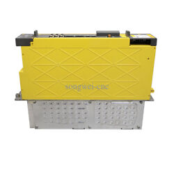 The 100new Fanuc Amplifier A06b-6114-h206 In Original Box With 1 Year Warranty