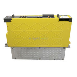 The 100new Fanuc Amplifier A06b-6117-h206 Is Test Ok With 1 Year Warranty