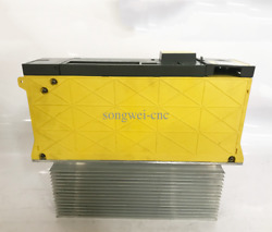 The 100new Fanuc Driver A06b-6117-h108 Is Test Ok With 1 Year Warranty