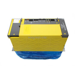 The 100new Fanuc Amplifier A06b-6117-h109 Is Test Ok With 1 Year Warranty