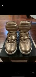 Dolce Gabbana Mens Sneakers Size 9