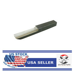 Key Bully Turbo Clutches 1quot; shaft $5.99
