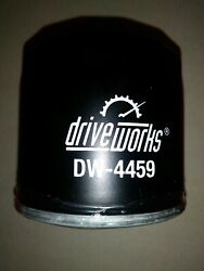 St9688 Oil Filter New Fast/free Same Day Ship Out Fits 86-94 Honda Accords