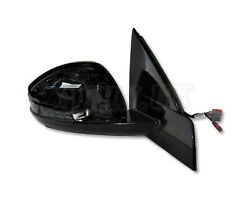 Land Rover Discovery Sport 18-20 Right Side Power Folding Wing Mirror +camera