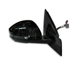 Land Rover Discovery Sport 18-20 Right Side Power Folding Wing Mirror + Camera
