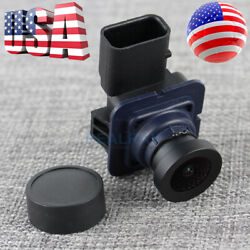 For 2015 2016 2017 Ford Escort Rear Backup Reverse Rear View Parking Camera Us