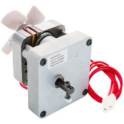 Replacement Auger Motor For Char-griller Pellet Grill 9020 / 9040 900052