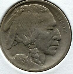 Dealer Close-out - 1913 - 1938 Buffalo Nickel Collection - Over 500 Piece Deal