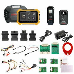 Obdstar X300 Master Dp Plus Diagnosis And Auto Programmer