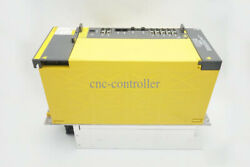 Used Fanuc Driver A06b-6220-h026 In Stock Fast Shipping 3 Months Warranty