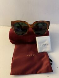 gucci sunglasses women new $159.00