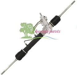 For Toyota Coroll Ae100 Ae11 Power Steering Rack 44250-12560 44250-12520 Lhd
